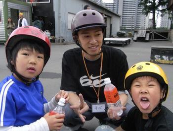 Chibakun2